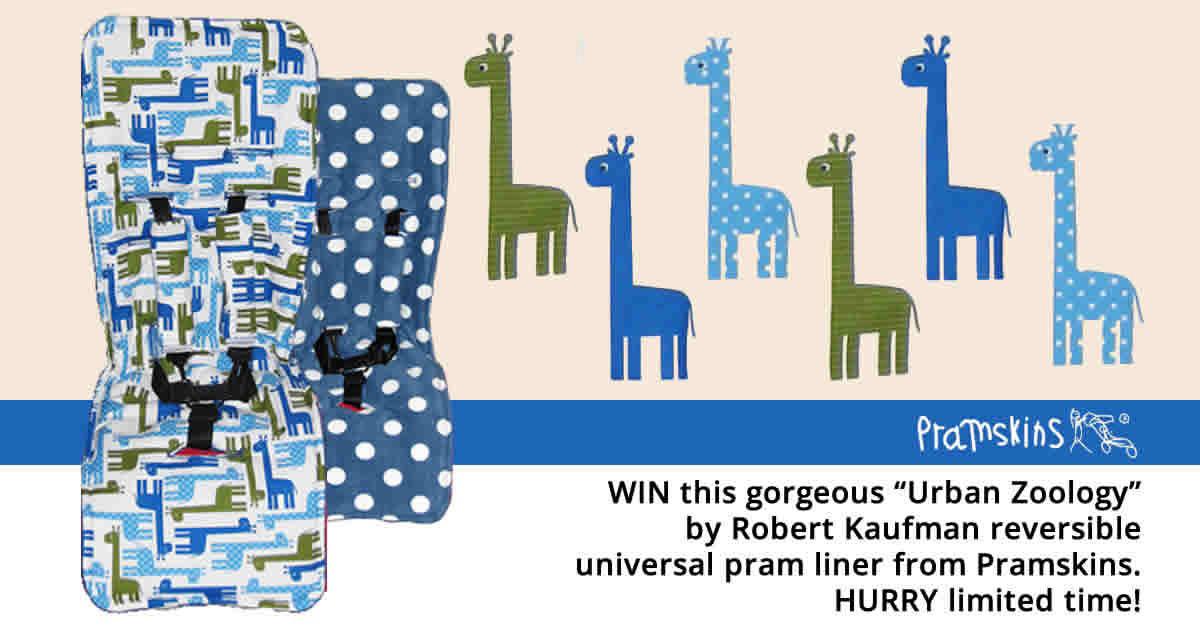 facebook-urban-zoology-giraffe-competition.jpg