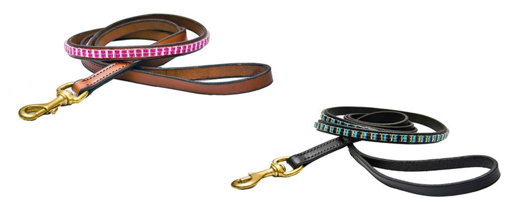 Pet Leashes
