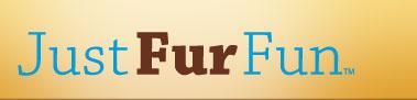 jff logo2