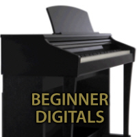 Check out our beginner digitals