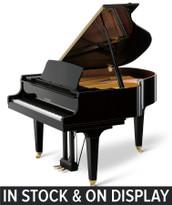 "Kawai GL30 5'5"" grand piano"