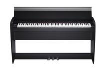 Dexibell Vivo H3 Digital Piano