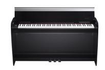 Dexibell Vivo H7 digital piano from Sheargold Pianos