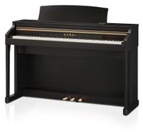 Kawai CA17 Rosewood Digital Piano