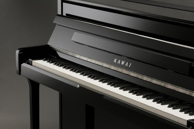 Kawai CS11 Digital Piano from Sheargolds