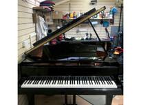 "Weber WG150 5'0"" Grand Piano"