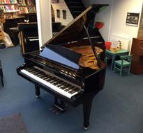 "Schafer SS63 6'3"" Grand Piano"