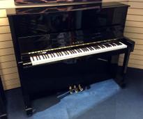 Kawai CX21D Upright Piano