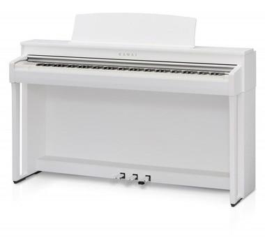Kawai CN37W Digital Piano