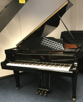Kawai GS-40 Grand Piano