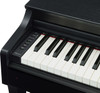 Yamaha CLP625 Black Walnut Digital Piano