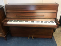 Knight York Upright Piano