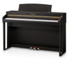 Kawai CA48 Rosewood Digital Piano
