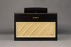 Kawai CA97 Digital Piano Soundboard