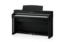 Kawai CA78 Rosewood Digital Piano