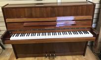 Rieger Kloss Sonatina Upright Piano