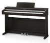 Kawai KDP110 Digital Piano