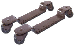 Upright piano safety brackets from Sheargold Music