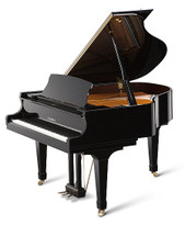 Kawai GX1 Grand Piano from Sheargolds