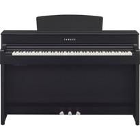 Yamaha CLP545R Rosewood Clavinova Digital Piano