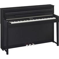 Yamaha CLP-585 Clavinova Digital Piano
