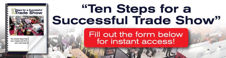 10-steps-780.jpg