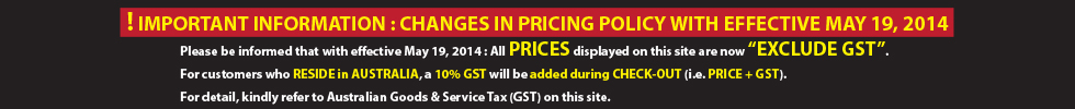 pricing-exclude-gst-190514.jpg