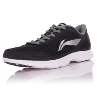 Men's Light Weight Running Shoe ARBH037-3