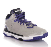 Wade All City Purple Grey