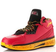 LI-NING Way of Wade 2.0 Code Red
