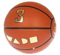Wade Performance Basketball ABQJ014
