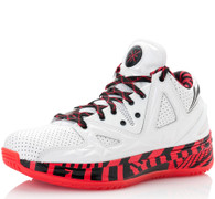 Li-Ning Way of Wade 2.5 Encore Overtown