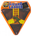 Lizard Ladder