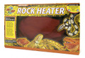 Repticare Rock Heater Giant Size