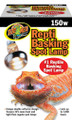 Repti Basking Spot Lamp 150 Watt