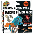 Basking Combo Pack