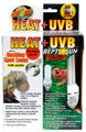 Heat & UVB Combo Pack