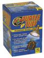 Turtle Tuff 50 Watts