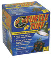 Turtle Tuff 75 Watt