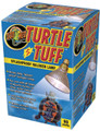 Turtle Tuff 90 Watt