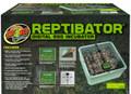 Reptibator