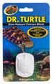 Dr.Turtle