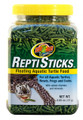 Reptisticks 4.85oz