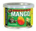 Tropical Fruit Mix-In MANGO