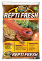 Reptifresh