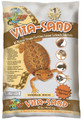 Vita-Sand 10 lbs
