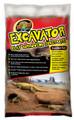 Excavator 10 LB