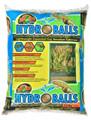 Hydroballs