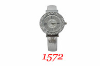 1572 Ladies Bangle Watch