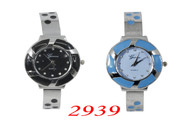 2939 Ladies Bangle Watch